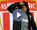 Monaco veut lâcher Mbappé pour 140M€?