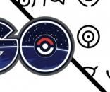 Pokemon GO Update plus news: APK teardown innards - SlashGear - slashgear.com