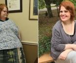 "Source Youtube TLC ""My 600-lb Life"" Nikki Webster 413-pound weight loss"