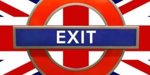 Londra tira dritto per la sua strada: ecco tutta la Brexit minuto ... - secoloditalia.it