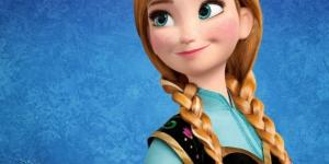 "The most anticipated Disney film is here! ""Frozen 2"" will hit theaters on November 2019. (Photo via idigitaltimes.com)"