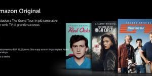 Ufficiale Amazon Prime Video in Italia: come averlo gratis ... - optimaitalia.com