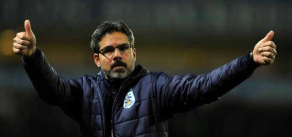 EFL Investigates Huddersfield Town Lineup
