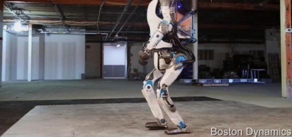 The backlash against Bill Gates' call for a robot tax - CBS News - cbsnews.com