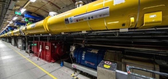World's Biggest X-Ray Laser Beams Its First Light: Why It Matters ... - techtimes.com