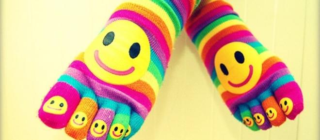 ¿Se puede ser feliz? ¿La felicidad existe?