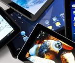 Il mercato dei Tablet ha raggiunto il suo picco durante il 2014