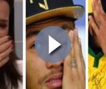 Justiça pune Neymar e Santos. DIS pede prisão - Google