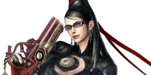 Bayonetta, uno dei personaggi - Wikipedia - wikipedia.org