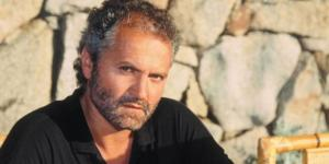 Gianni Versace, tributo al genio della moda - Icon - panorama.it