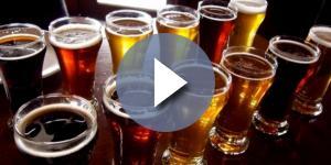 Segundo estudo, cerveja pode auxilar no alívio da dor