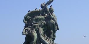Quarto a o mâ - Quarto al Mare - Quarto dei Mille - - Quarto a o ... - altervista.org