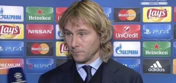 Calciomercato Juve, ultime notizie: Nedved ammette 'Schick ci interessa'