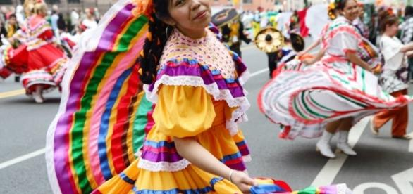 Celebrate Cinco De Mayo, But Do It With Cultural Awareness | L.A. ... - laweekly.com