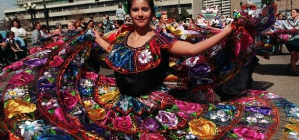 the rich heritage of the mexican culture Enlightening facts about the rich and diverse hispanic culture the term 'hispanic' refers to people who have a relationship with spain the traditions and heritage of these people, together form a very strong culture.