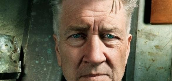 David Lynch The Art Life. Bello perdersi nel buio - Spettakolo.it - spettakolo.it