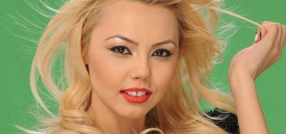 Denisa Raducu mai are inca sperante