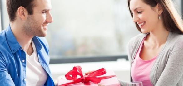 Homens se sentem atraídos por mulheres que se amam e se cuidam