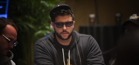Main Event: Final Table is Set! | Seminole Hard Rock Hollywood Poker - seminolehardrockpokeropen.com