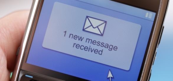 source:SMS marketing - telemaco.ma