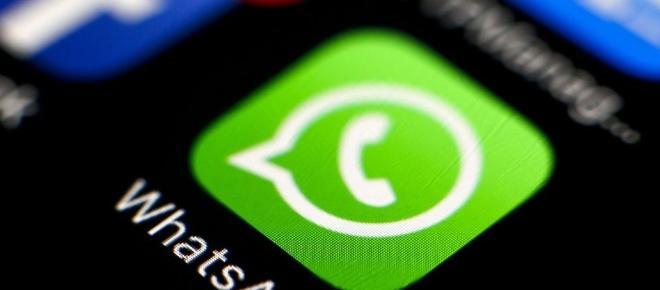 WhatsApp per iOS: finalmente Siri potrà leggere e scrivere i messaggi