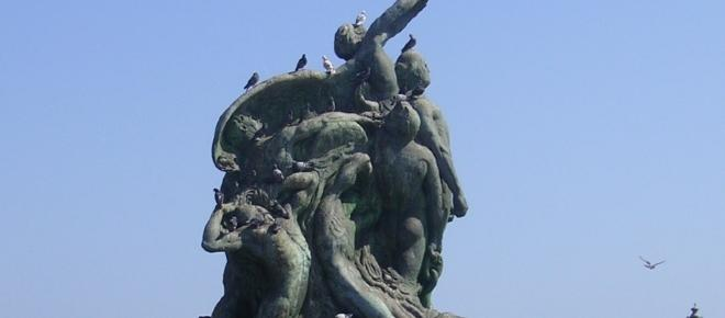 5 maggio 1860: Genova ricorda la partenza dei Mille