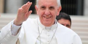 Francisco dará cuatro discursos en portugués