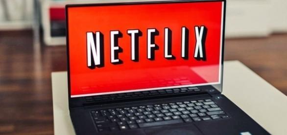 A empresa de streaming está no topo da lista das prováveis aquisições