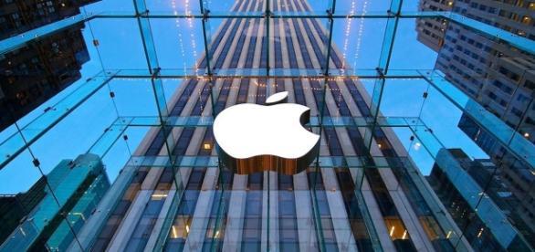 """Apple : """"La plus puissante franchise américaine"""""""