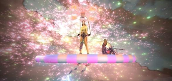 Casa Encendida experiencias fuera del espacio