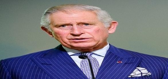 Principe Carlo: il film su di lui alza un polverone