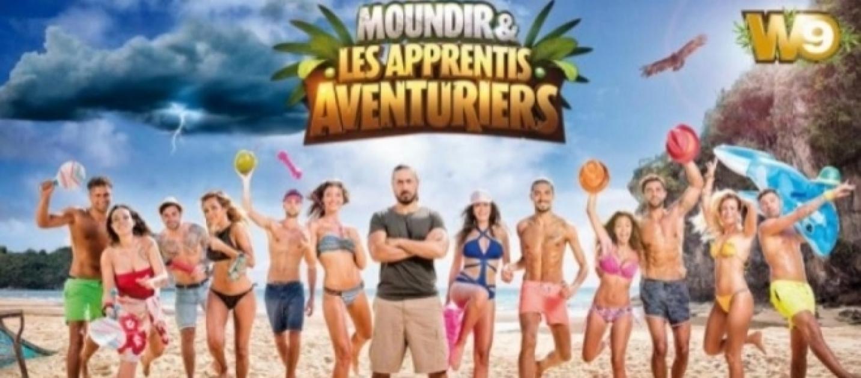 moundir-et-les-apprentis-aventuriers-2-violentes-tensions-non-stop-peoplecom_1314389.jpg (1433×630)