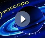 Oroscopo | previsioni del giorno 8 maggio 2017, le stelle per gli ultimi sei segni dello zodiaco da Bilancia fino a Pesci