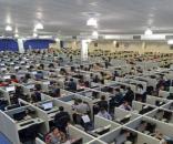 Vagas de emprego para telemarketing