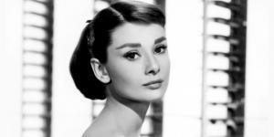 La actriz de 'Desayuno con diamantes' fue una de las pioneras en llevar coleta