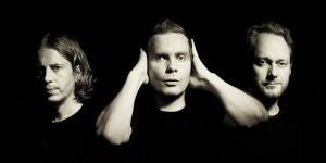 La agrupación islandesa podría estar preparando un nuevo proyecto audiovisual.