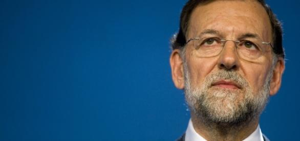 Elezioni in Spagna, Rajoy rivendica il diritto di governare - notizie.it