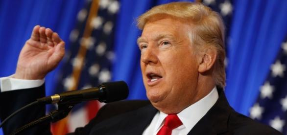 These are Donald Trump's ties to Russia - CNNPolitics.com - cnn.com