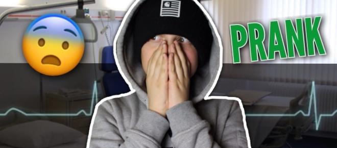 Jeunes Youtubeurs : La relève de demain ?