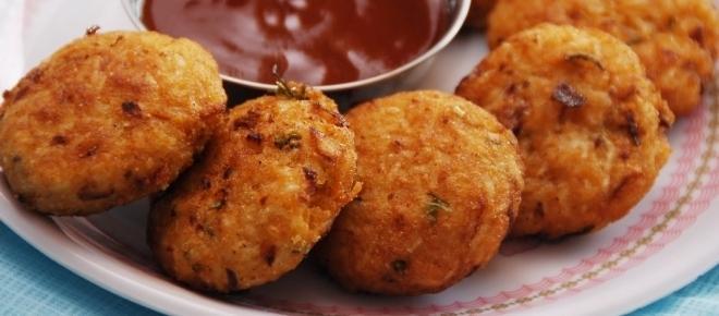 Kotlety bez mięsa – sprawdzone przepisy na pyszne dania nie tylko dla jaroszy