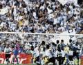 Uma curiosa coincidência envolve os últimos 9 títulos paulistas do Corinthians