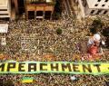 Impeachment: Brasil vivenciou processo político por duas vezes