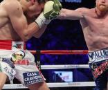 Canelo Alvarez vs. Julio Cesar Chavez Jr. | HBO Boxing Pay-Per ... - hbo.com