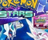 'Pokémon GO': a new Pokemon, new Gyms and new Elements revealed pixabay.com