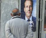 Pro-EU Macron wins France's presidency, Le Pen hopes dashed ... - startribune.com