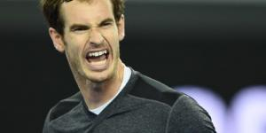 Andy Murray Crushes Lucas Pouille to Cruise Into First Rome ... - ndtv.com