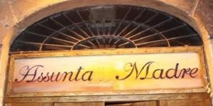 Microspie all'Assunta Madre, coinvolto noto imprenditore romano - newsgo.it
