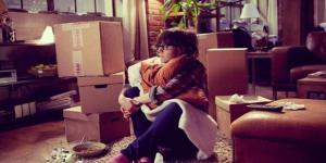 Morar sozinho: gratificante, porém, nada simples!