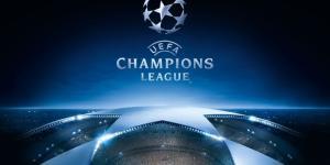 Pronostici Champions League stagione 2016-2017