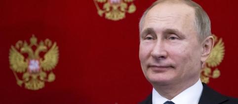 Rusia le dice a Donald Trump que nunca devolverá Crimea a Ucrania - lavanguardia.com